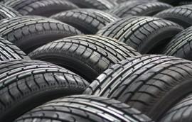 car-tyres-63928